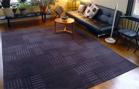 8x10 rug fabulous x rugs crate and barrel with latest ideas